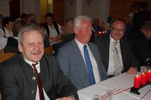 Jubiläum TB Roding (08-06-2013)